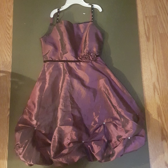 5b15ae05a4af Biscotti Dresses | Fancy Dress Up Or Special Occasion Dress | Poshmark